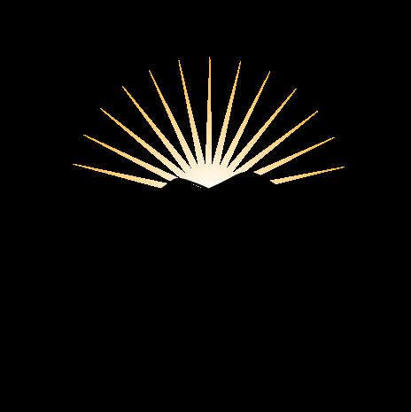 Kolçak Mustafa Aga'nın kapıcıbaşılığının refi ile İstanköy Ceziresi'ne nefyine, Küçük Mirahur Sakızlı Mehmed'nın azline, Kapıcıbaşı Hüseyin Ağa'nın küçük mirahurluğa tayinine, Selim Pasa ve Çerkes Hasan Pasa'ya birer sancak tevcihine ait telhis üzerine hatt-ı hümayun.